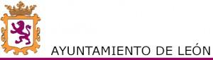 Nuevo logo_ayto_COLOR