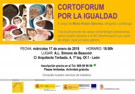 cartel cortoforum