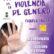 Charla taller en VILLAOBISPO DE OTERO. «PREVENCIÓN DE LA VIOLENCIA DE GÉNERO».