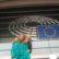 Simone de Beauvoir llega al parlamento europeo, para presentar una ponencia sobre «Violencia de género: Prevención, detección e intervención desde el trabajo social»